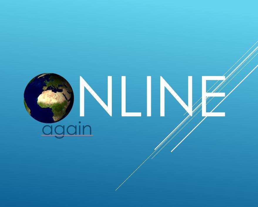 OnlineAgain